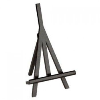 les 25 meilleures id es concernant chevalet de table sur pinterest chevalet peinture chevalet. Black Bedroom Furniture Sets. Home Design Ideas