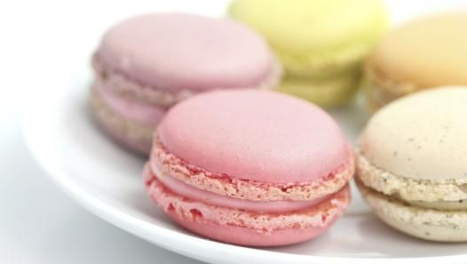 1131 best food recipes cooking techniques images on pinterest how to make french macarons video dailymotion ccuart Gallery