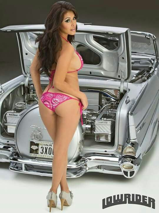 Im13pcsbokit besides Paul Bednariks 1963 12 Ford Galaxie X275 Project as well C1500 likewise 1955 1957 Chevrolet Steering And Suspension  ponents likewise Lowrider Cars And Latina Models By Guillermo. on 91 chevy impala