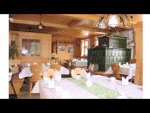 Landgasthof Sonne - Alpirsbach - Visit http://germanhotelstv.com/landgasthof-sonne Free Wi-Fi a terrace and bowling facilities are features of this family-run hotel. It is within 5 km of Alpirsbachâs sights including the cityâs brewery museum and Alpirsbach Monastary. -http://youtu.be/ch3L_p7UM4U