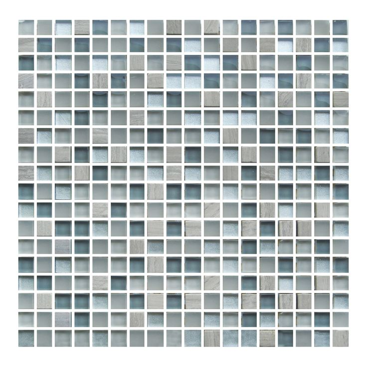 30 best mosaic must haves images on pinterest mosaic mosaic art and for the home Bathroom decor tiles edgewater wa