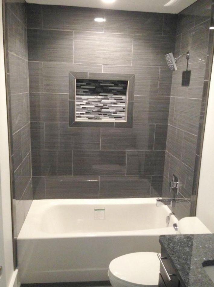 Bathroom Vanities Grand