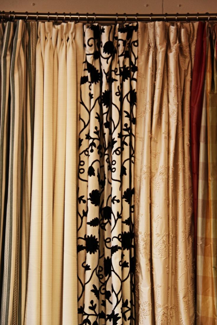 Cotenza modern curtains nice modern net curtains simple modern curtain - Curtains