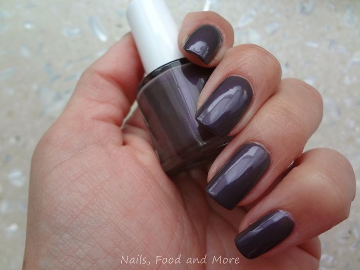 Nails, Food and More: Kosmetik Kosmo - Binoctium
