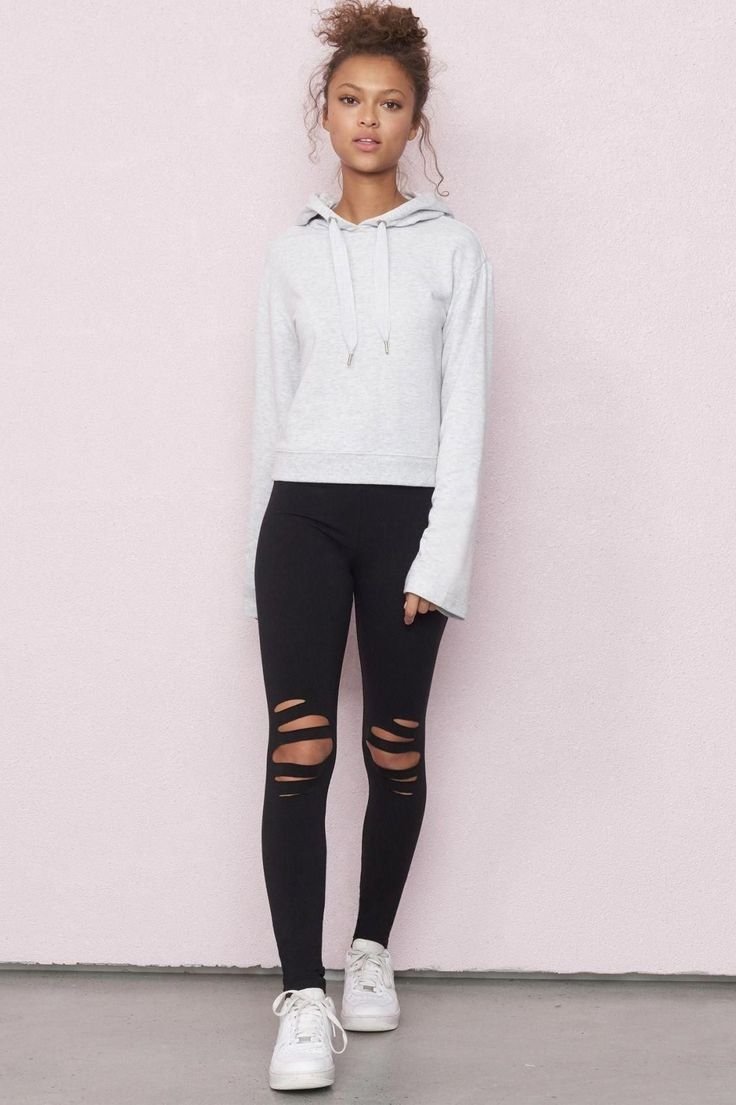 50 Cute Winter Outfit for Teen Girl That Increase Self-Confidence