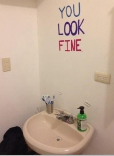 Quirky Bathroom Mirrors 33 best mirrors images on pinterest | vanity mirrors, bathroom