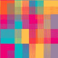 Pattern / Q u i l t :: COLOURlovers