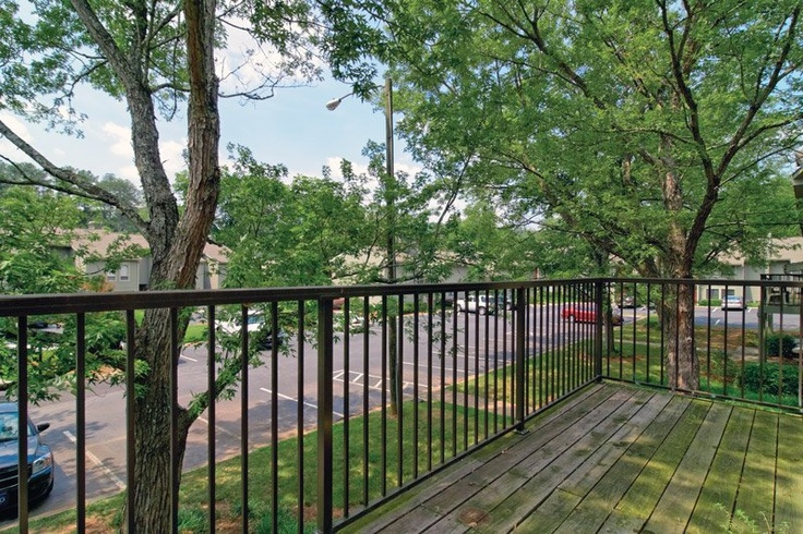17 best images about aimco apartments on pinterest parks for Chattahoochee floor