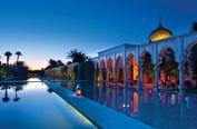 Hotel Las Arenas Balneario Resort: Valencia, Spain hotel: