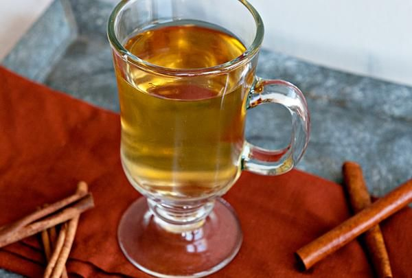 1000+ images about HOT BUTTERED RUM/HOT BOOZY CIDER on Pinterest