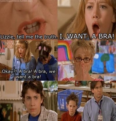 ha loved this one!: Disney Show, Awkward Moments, Remember This, Lizzie Mcguire, Things, Old Disney, Disneychannel, Disney Channel, Lizziemcguire