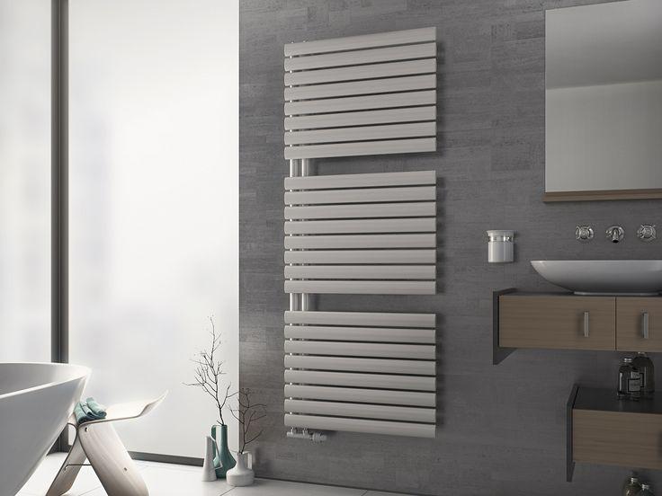 Hervorragend Best 25+ Design badheizkörper ideas on Pinterest | Badheizkörper  OT51