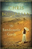 "Sandcastle, according to an Armenian Weekly interview with Bohjalian, ""may be the most important book I've written. It is certainly the most personal."" If you choose the audible route (read by Alison Fraser and Cassandra Campbell), you'll also hear him say the same in the bonus interview at book's end; he also ""loved"" his two narrators' performances, and adds how his narrators (many of them loyal repeats, including Fraser) ""elevate"" his work. He's a big audible book fan, in general, too. See…"