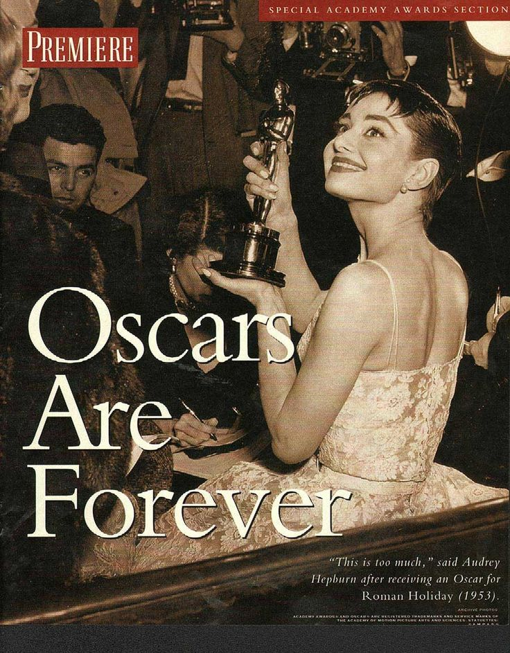 Audrey Hepburn 1950s 33422 - EphemeraForever.com