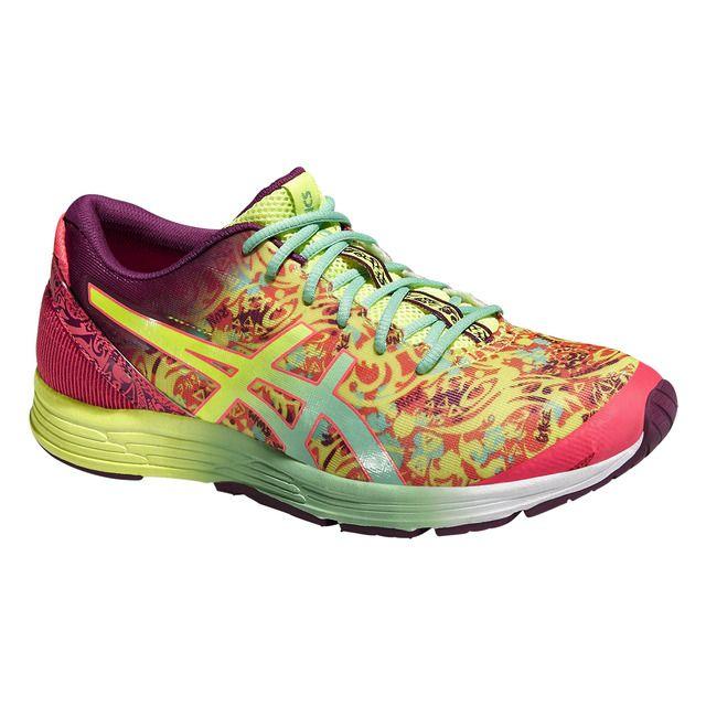 Zapatillas de running de mujer Gel Hyper Tri 2 Asics