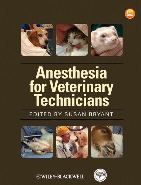 small animal emergency and critical care for veterinary technicians pdf