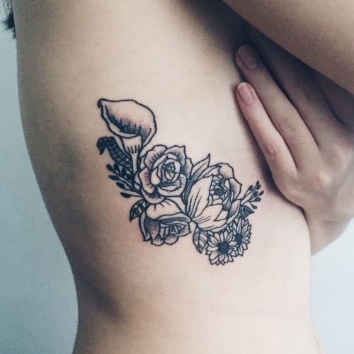 54 best leah kramer 39 s tattoo portfolio images on pinterest for Standard ink tattoo company