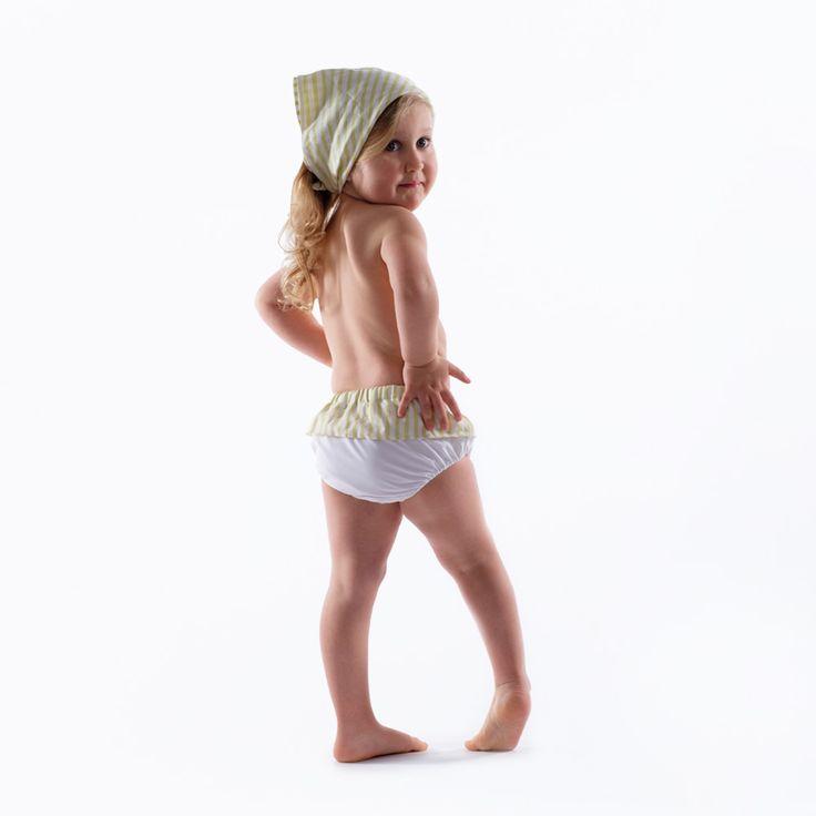 www.mamibu.com  #costume #neonata e #bambina #miniludo #madeinitaly #mamibu #abbigliamento #neonati #bambini #childrenswear #babyclothes #kidsclothes #babygirl #littlegirl