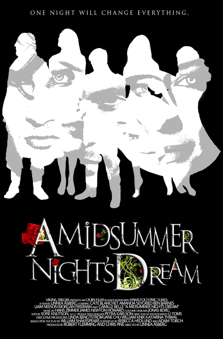 a midsummer nights dream timeless Timeless shakespeare—designed for the struggling reader and adapted to retain the integrity of the original play these classic plays retold will grab a student's.