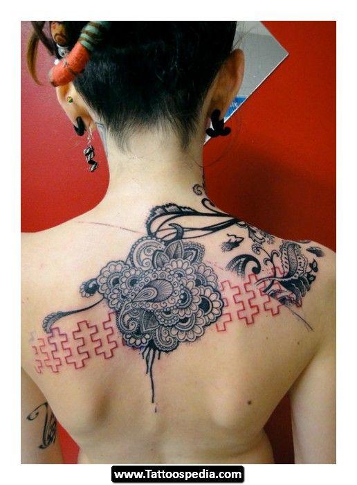 xoil tattoos   Xoil%20Tattoo 10 Xoil Tattoo 10
