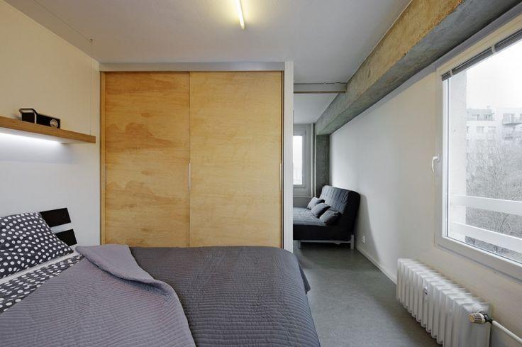 bydleni-minimalisticky-interier-industrialni-moderni-byt-muj-dum-ikea-nabytek-(4)-5603ee2ece88b.jpg (800×532)
