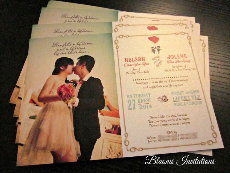 wedding invitation cards customized wedding invitations with regard to invitation wedding unique design custom