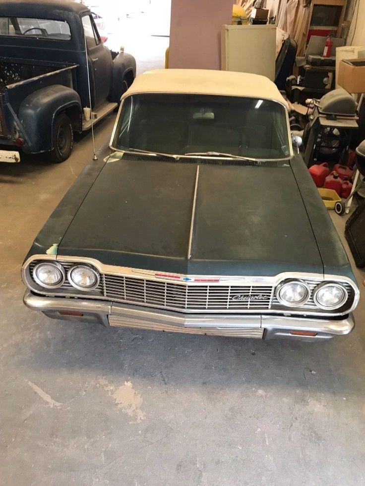 2018 chevrolet impala convertible. unique chevrolet nice awesome 1964 chevrolet impala convertible ss chevy  20172018 check to 2018 chevrolet impala convertible o