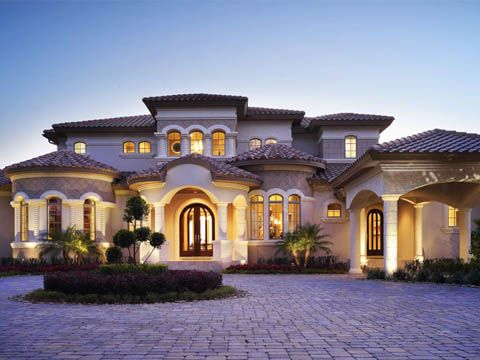 luxury homes in dubai recherche google villas prestige
