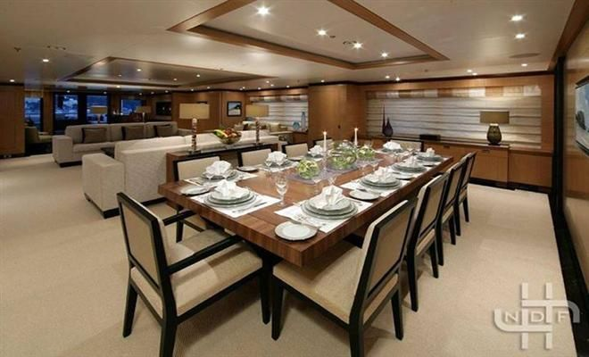 NDF 10 Seater Dining Table660x400jpg 660400 Dream