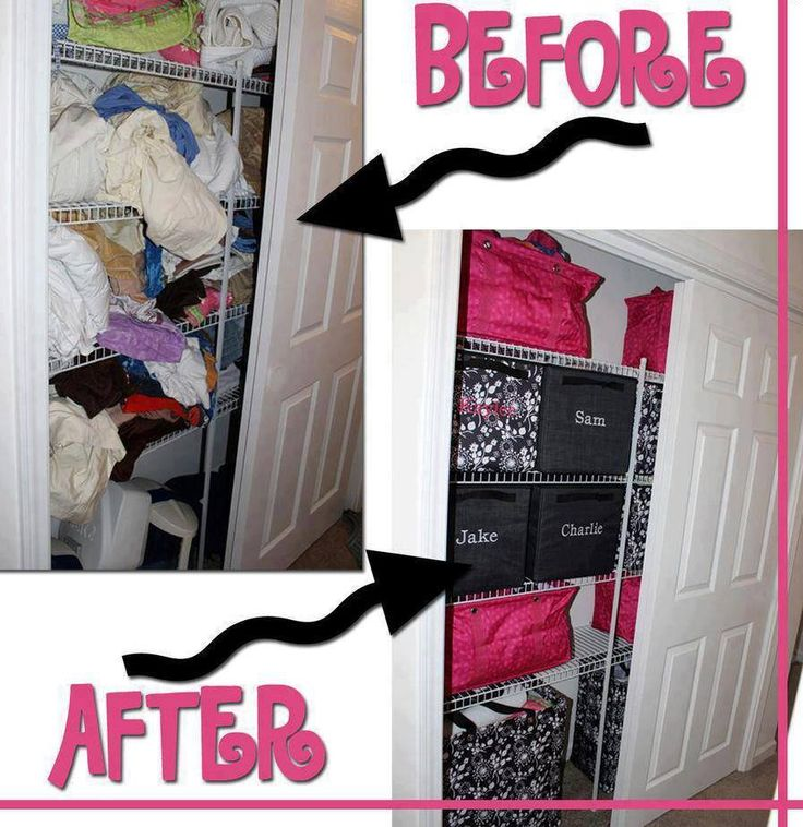 Looking to organize that full closet?  I can help you with that ~ thirty one style!! :)
