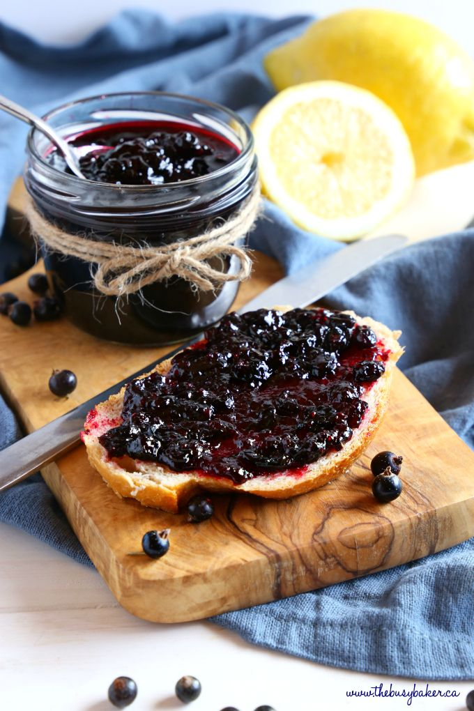 8 Easy Recipes to Make Homemade Jam, Because It's So Much Better Than Store-Bought