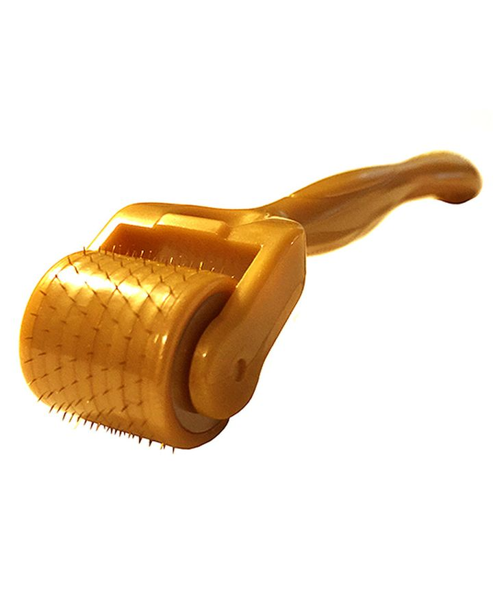 Look at this #zulilyfind! 2.5-mm Microneedle Skin Roller by Derma Roller System #zulilyfinds