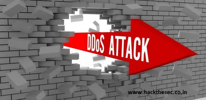 How to Protect Apache Server From Denial-of-Service (Dos)  http://www.hackthesec.co.in/2016/05/how-to-protect-apache-server-from-dos-attack.html