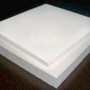 78 best aerogel insulation blanket images on Pinterest | Quilt : sound insulation quilt - Adamdwight.com