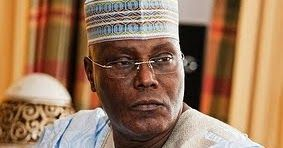 Former Vice President Atiku Abubakar has dismissed reports that the All Progressives Congress APC Enugu State Chapter shunned a purported presidential campaign parley called by Integrity Group which is linked to him. A statement signed by Atikus Media Office stressed that the so-called Integrity Group is not known to Atiku Abubakar the Atiku Media Office and the supposedly held parley by the group is not known to the former Vice President. The statement reads in part: The news about this…