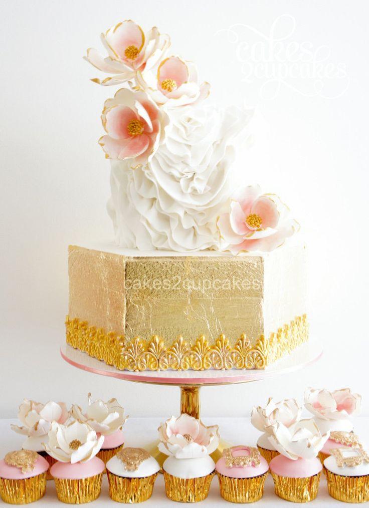 26 best Photo shoot props images on Pinterest | Cake wedding, Petit ...