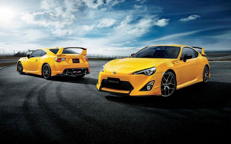 [GALERI] Toyota 86 Yellow Limited – Sporty dan Elagan Bro … - spesifikasiharga.net – Toyota meluncurkan mobil baru bro … mobil dengan kode nama Toyota 86Yellow Limitedsesuai dengan namanya sport coupe ini dilabur degan warna kuning, bukannya tampil girly malah membuat mobil