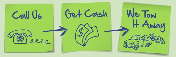 Cash flow format for bank loan picture 9