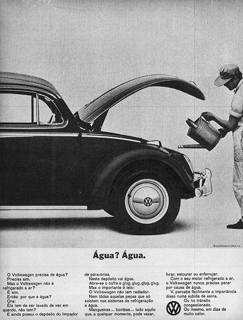 vw beetle second war - Pesquisa Google