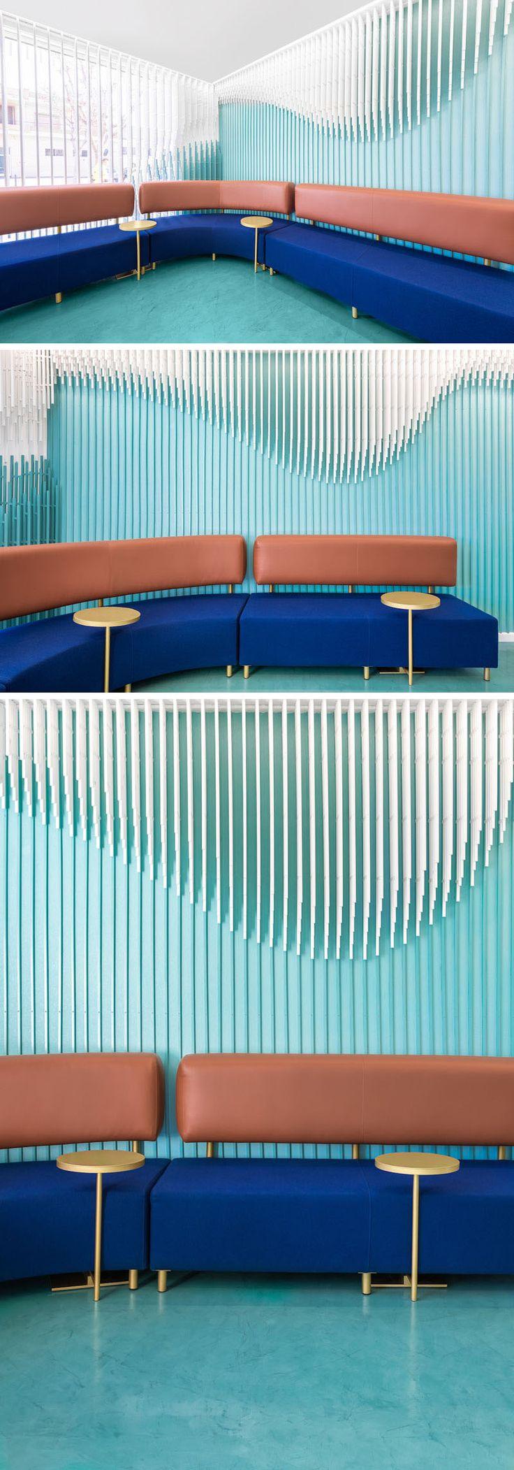 Waiting Room Design Ideas: Best 25+ Office Waiting Rooms Ideas On Pinterest