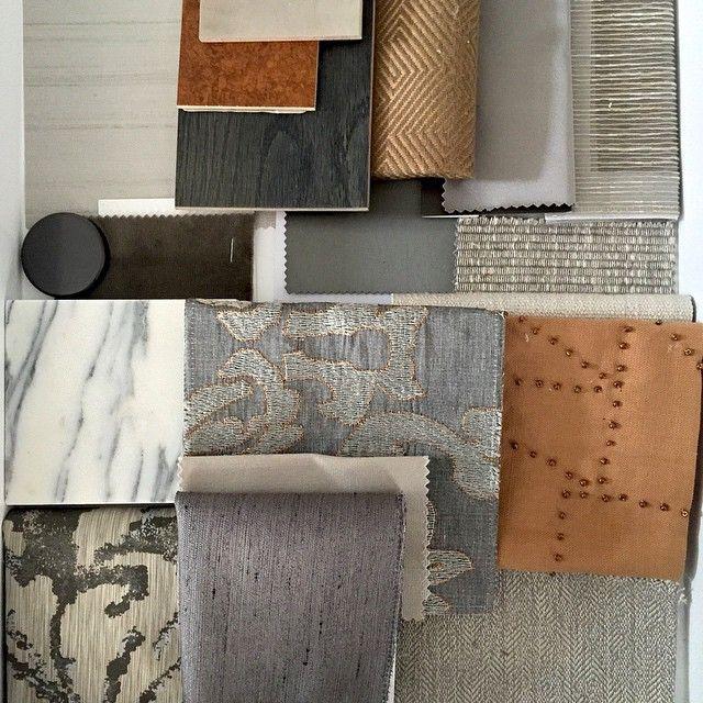 55 best presentation images on Pinterest | Material board, Mood ...