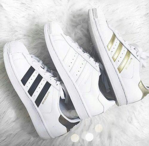 Image de adidas, shoes, and white
