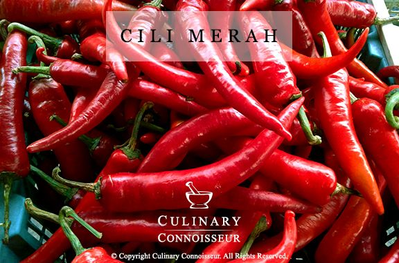 Malaysian Cuisine – Ingredients Guide   Culinary Connoisseur