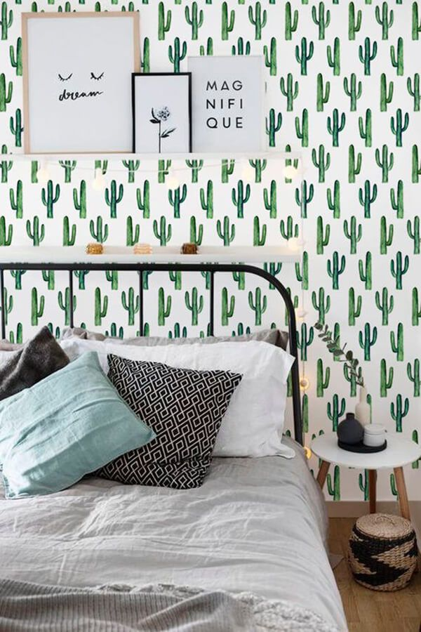 14 Trendy Bedroom Design and Decor Ideas for Your Next Makeover in ...