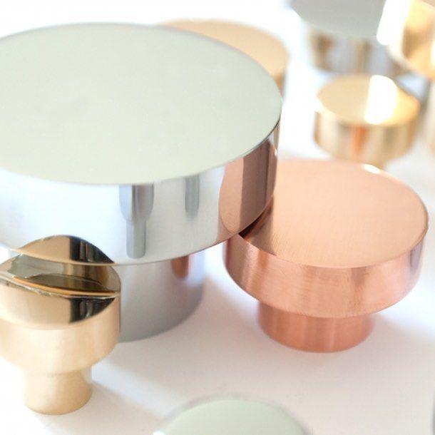 Pin On Casson Hardware Specialties, Cabinet Hardware Specialties