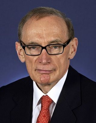 Senator-Bob-Carr