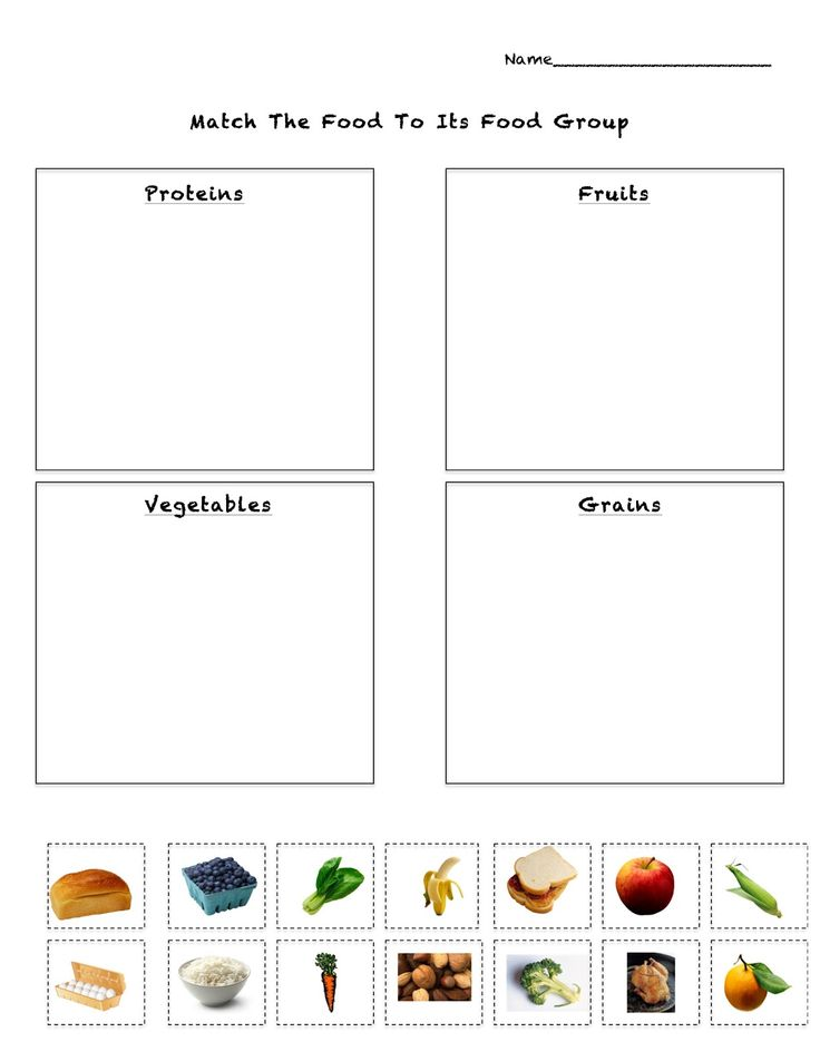 34 best images about food lessons on pinterest nutrition food pyramid and food labels. Black Bedroom Furniture Sets. Home Design Ideas