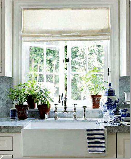 Best 25+ Window Over Sink Ideas On Pinterest