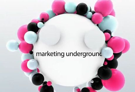 Published marketing author shares his marketing strategies on WordPress, video marketing, website selling and more.