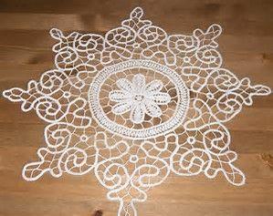 pattern for romanian point lace için resim sonucu
